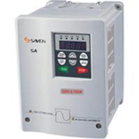 供应S1100-4T2.2G变频器S1100-4T22G变频器