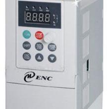 供应ENC变频器EDS800-2S0015