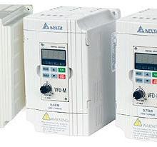 供应台达变频器VFD022M21A(VFD-M)