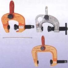 供应日本世霸SUPER/SJC-2 吊夹SJC-3吊夹