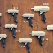 油压脉冲扳手ULT60图片