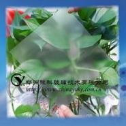 河南郑州-普通无手印玻璃蒙砂粉图片