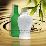 供應各種質材瓶罐專用蒙砂粉