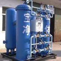 供应20立方999995制氮机