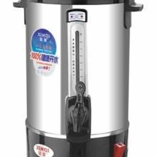供应电热双层保温桶图片