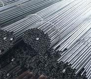 塔城285钢管-坤联无缝钢管厂图片