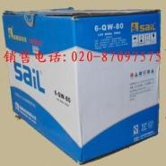 南京菲亚特汽车蓄电池菲亚特电池图片
