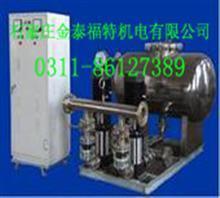 供应润版液配比系统