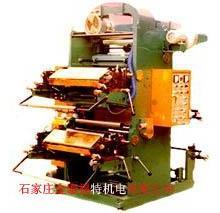 供应印刷机管道自动供墨系统