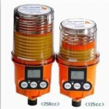 供应M-250ml电动注油器批发