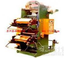 供应单张纸胶印机自动供墨系统