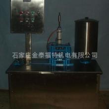 供应液压缓冲铰链阻尼器加油机批发