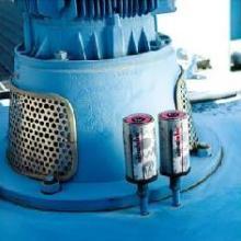供应自动注油器