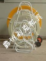电工光缆穿管器