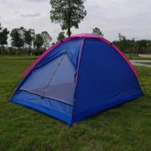 供应情侣帐篷的价格