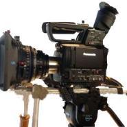 出租佳单反视频拍摄相机图片