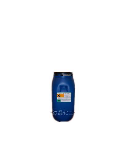 漾晶化工供应化妆品原料K12A、十二烷基硫酸铵