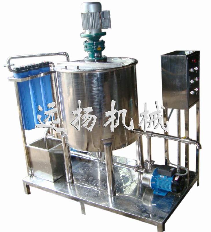 远杨出售沐浴露设备机械,沐浴露专业设备,沐浴露机械设备