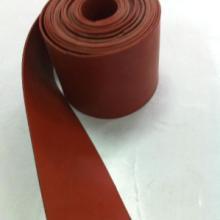 供应带胶橡塑板