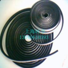 供应上海密封胶条,密封胶条上海生产厂家,密封胶条报价