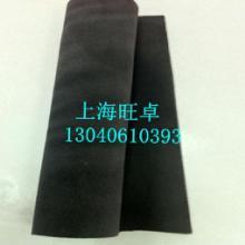 供应耐磨橡胶片
