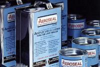 供应Aeroflex3500ML胶水