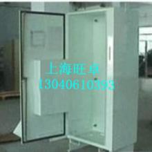 供应电气机柜密封条,电气机柜密封条上海报价,加工定制