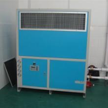 供应工业水冷式空调