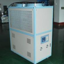 供应注塑机循环水专用制冷机