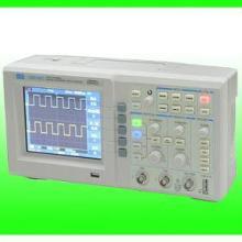 供应数字存储示波器,数字示波器,示波器