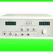 供应音频扫频仪/扬声器纯音测试仪,喇叭音频测试仪批发