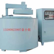 制造工业电熔炉,质量保证,全国联保工业电炉