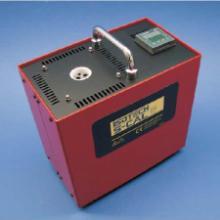 供应便携式温度校验S-CAL便携式温度校验