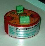 供应S-Products温度变送器