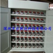 供应LED电源适配器电子负载老化车烧机架老化柜老化线组装线图片