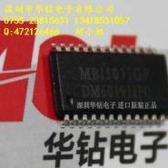MBI6661GSD图片