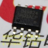 SY5810ABC图片