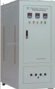 重庆100KVA调压器图片