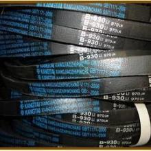 供应橡胶带皮带