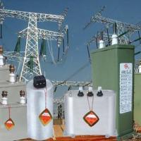 供应电力电容器