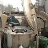最新转让二手1吨蒸汽锅炉