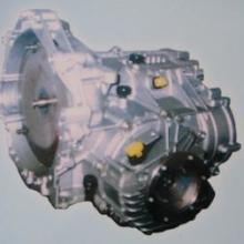 供应桑塔纳2000变速箱