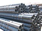 百冠出口国标镀锌钢管价格 出口国标镀锌钢管现货 国标镀锌钢管厂