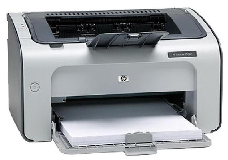 供应打印机维修