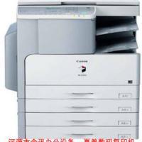 供应河源复印机维修价格