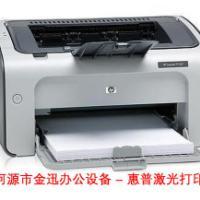 供应河源出租维修复印机联系人