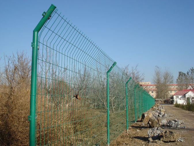 防护栏图片|防护栏样板图|防护栏 四川省鑫智成