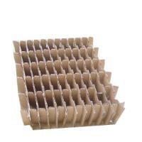 供应花桥镇纸箱吸塑包材优质供应商