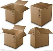 供应昆山石浦镇纸箱厂,昆山纸箱包装,千灯纸箱