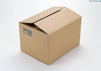 供应昆山市千灯镇纸箱包装厂,纸箱价格,纸箱定做厂家